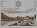 Buda 1845.