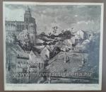 Buda Gül baba utca